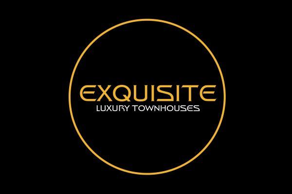 exquisiteheader2