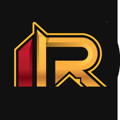 RealPro Homes Ltd.