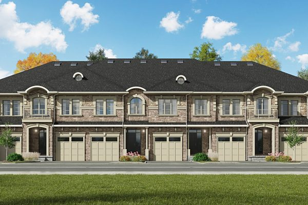 Freehold_Townhouses_Guelph_Dev_6 Unit_Final