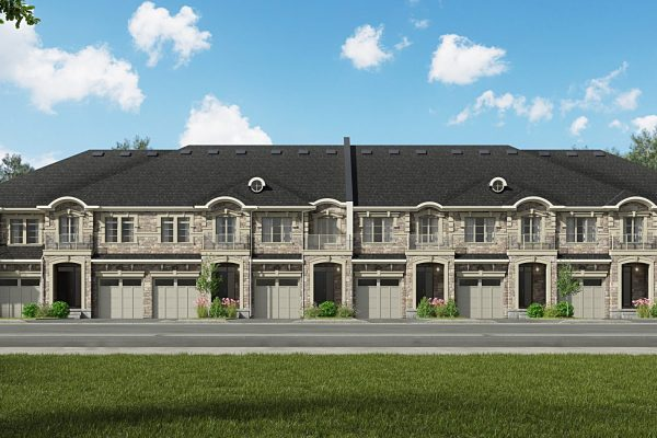 Freehold_Townhouses_Guelph_Dev_8 Unit_Final