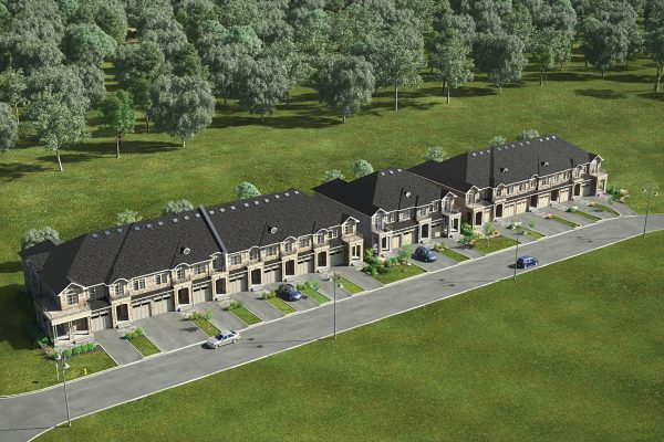 Freehold_Townhouses_Guelph_Dev_BEV_Cam_01_FINAL_