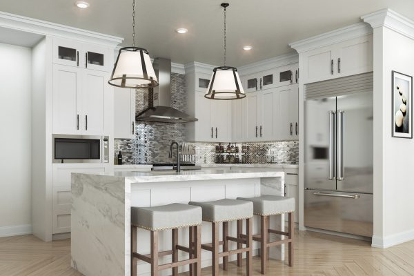 Freehold_Townhouses_Guelph_Kitchen_Final