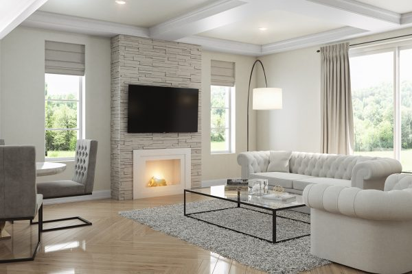 Freehold_Townhouses_Guelph_LivingRoom_Final