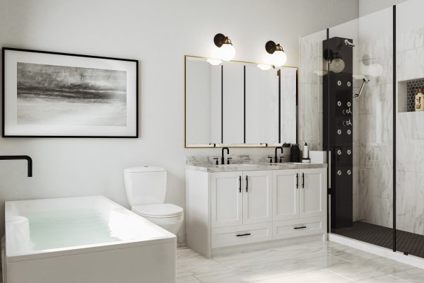 Freehold_Townhouses_Guelph_MasterBathroom_Final