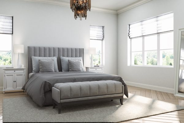 Freehold_Townhouses_Guelph_MasterBedroom_Final